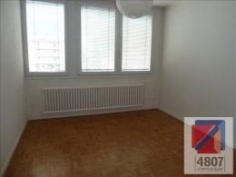 Location Appartement 2 pièces Bonneville