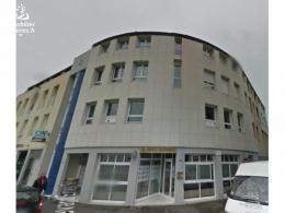 Achat Appartement 2 pièces Thouars