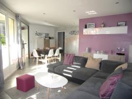 Achat Appartement 4 pièces Venissieux