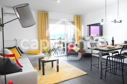 Achat Appartement 3 pièces Narbonne