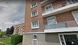 Appartement Le Havre &bull; <span class='offer-area-number'>51</span> m² environ &bull; <span class='offer-rooms-number'>2</span> pièces