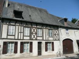 Achat Maison 7 pièces Aubigny sur Nere