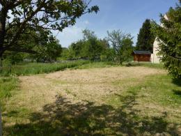 Terrain Bruyeres et Montberault &bull; <span class='offer-area-number'>544</span> m² environ