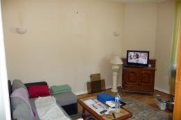 Location Appartement 3 pièces Lamotte Beuvron