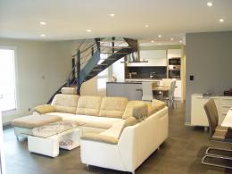 Achat Appartement 6 pièces Hegenheim