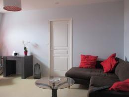 Location Appartement 2 pièces Treillieres