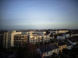 Achat Appartement 3 pièces St Nazaire