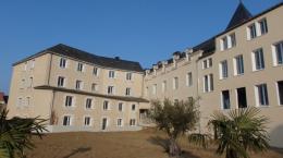 Achat Appartement 6 pièces Chateau Gontier