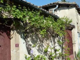 Achat Maison 8 pièces St Andeol le Chateau