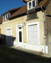 Achat Maison 3 pièces Mont d Origny