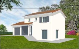 Achat Maison 5 pièces St Chamond