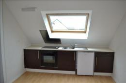 Location Appartement 2 pièces Ploeren