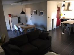 Achat Appartement 2 pièces Ars sur Moselle