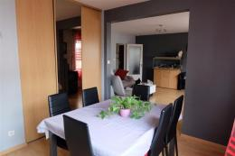 Appartement Lutterbach &bull; <span class='offer-area-number'>80</span> m² environ &bull; <span class='offer-rooms-number'>4</span> pièces