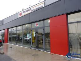 Location Commerce Noyal Pontivy