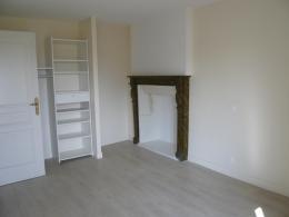 Location Appartement 4 pièces St Jean sur Couesnon