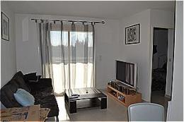 Location Appartement 3 pièces Elne