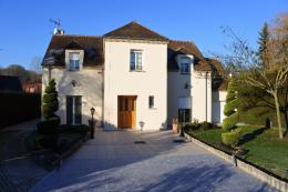 Achat Maison 7 pièces Seraincourt