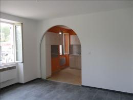 Location Appartement 3 pièces Montboucher sur Jabron