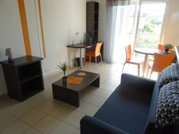 Location Appartement 2 pièces St Priest en Jarez
