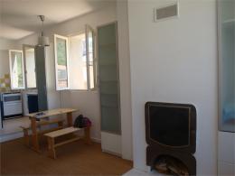 Achat Appartement 2 pièces Collobrieres