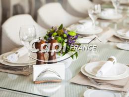 Achat Commerce 5 pièces Tournan en Brie