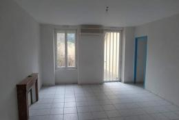 Appartement St Sever &bull; <span class='offer-area-number'>78</span> m² environ &bull; <span class='offer-rooms-number'>3</span> pièces