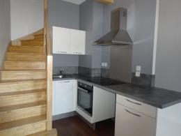 Location Appartement 2 pièces Montpeyroux