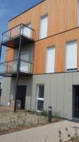 Location Appartement 2 pièces Hallennes Lez Haubourdin