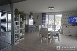 Achat Appartement 4 pièces Amfreville la Mi Voie