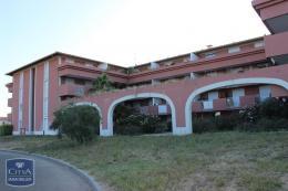 Location Appartement 3 pièces Generac