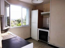 Achat Appartement 4 pièces Tarbes