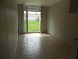 Location Appartement 2 pièces Chalette sur Loing