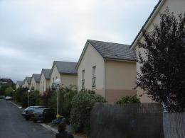 Location Appartement 4 pièces Brive la Gaillarde