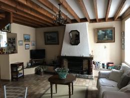 Achat Maison 4 pièces Greneville en Beauce