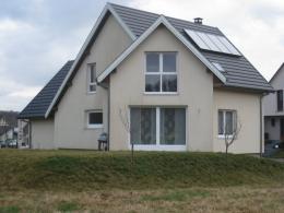 Achat Maison 6 pièces Guewenheim