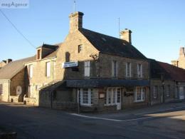 Achat Commerce Montfarville