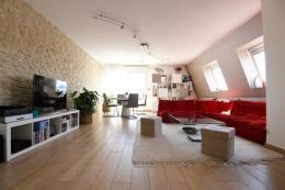 Achat Appartement 4 pièces Mittelhausbergen