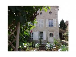 Achat Maison 5 pièces St Gelais