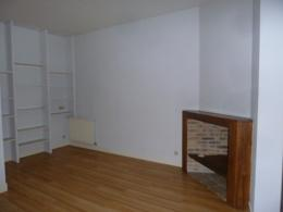Appartement Perigueux &bull; <span class='offer-area-number'>45</span> m² environ &bull; <span class='offer-rooms-number'>3</span> pièces