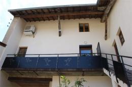 Achat Appartement 3 pièces Pont de Vaux