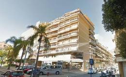 Location Appartement 4 pièces Menton