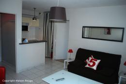 Achat Appartement 2 pièces Dinard