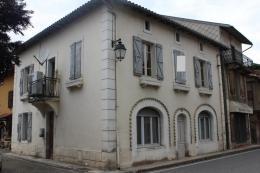 Achat Maison 5 pièces St Martory