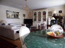 Achat Appartement 4 pièces St Maur des Fosses