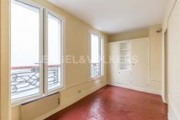 Achat Appartement Paris 03