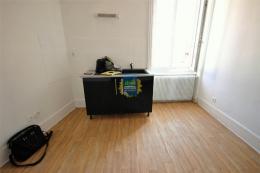 Location Appartement 3 pièces Feurs
