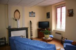 Achat Appartement 4 pièces Negrepelisse