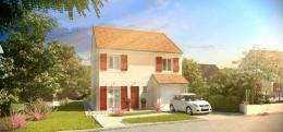 Achat Maison St Cheron