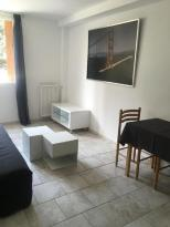 Achat studio Marseille 12